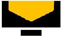 Lautada Puzle Room Logo